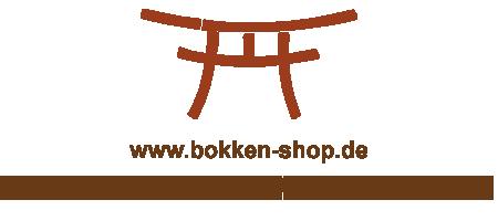 Bokken-Shop-Logo
